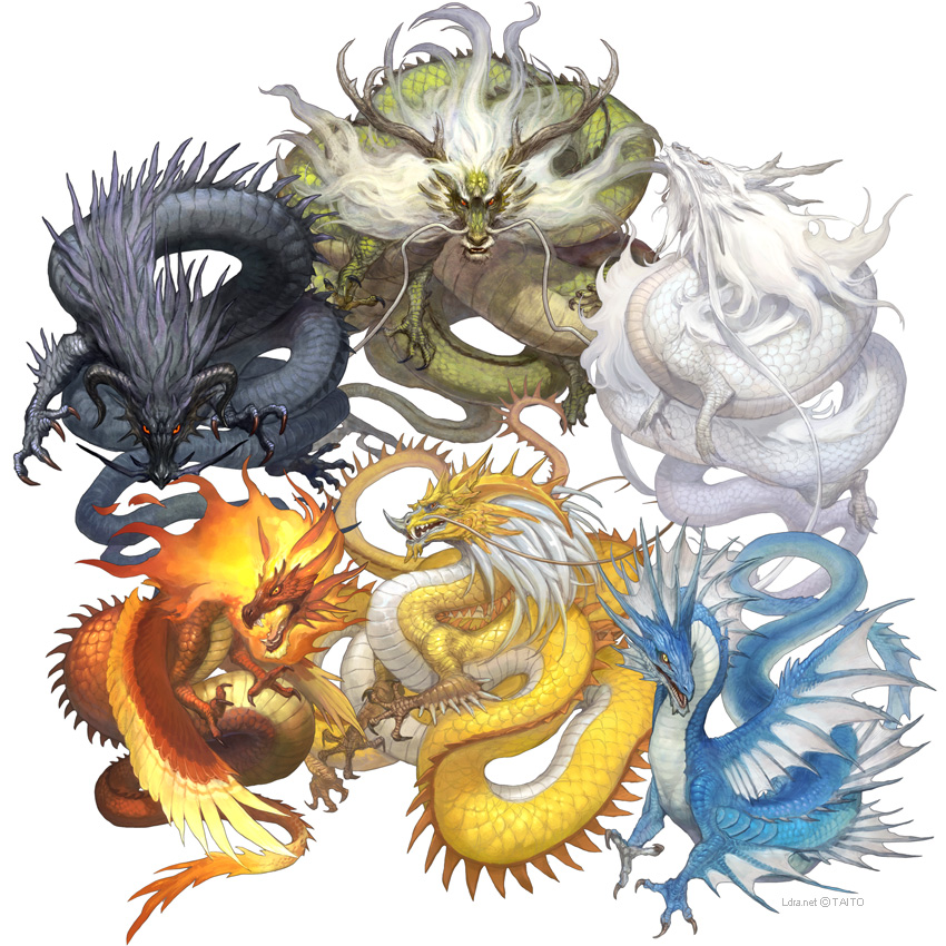 file elemental dragon jpg