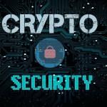 كيف تحمي نفسك في مجال العملات الرقمية وكيف تحمي محفظتك