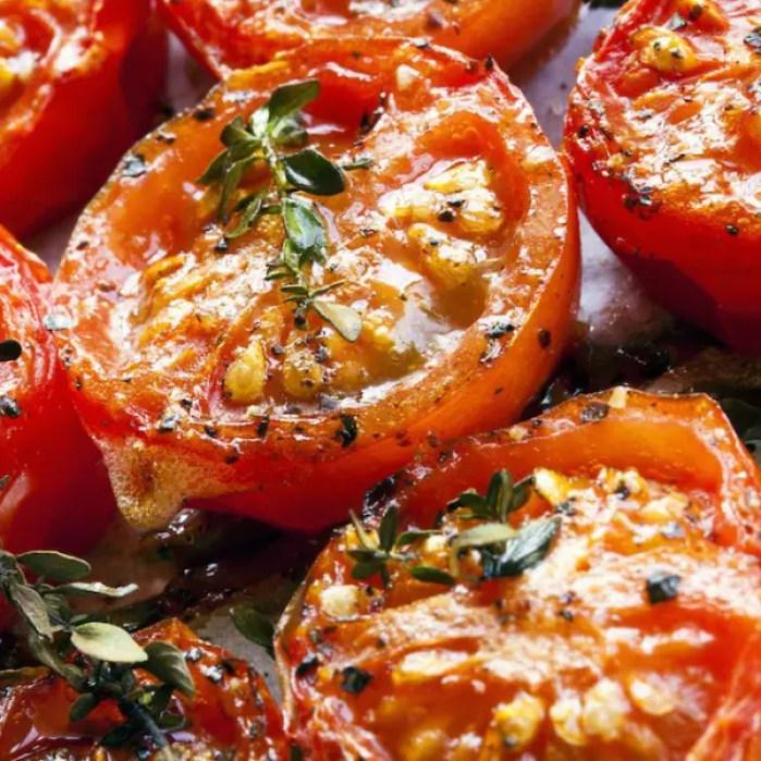 Tomates-CONFITE
