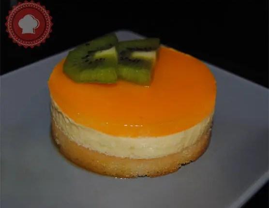 bavarois-passion-mangue12