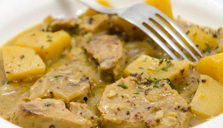 filet-mignon-moutarde-recette