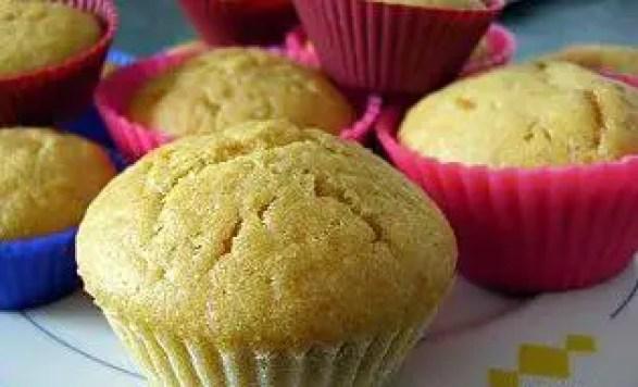 muffins-patate-douce-gingembre-et-mangue-seche