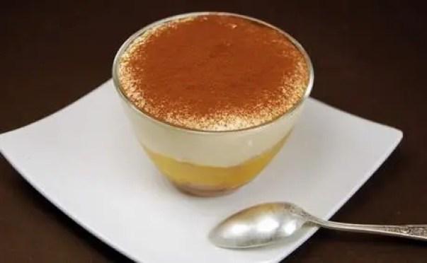 tiramisu-peche-caramel-beurre-sale-L-pkAu2Q