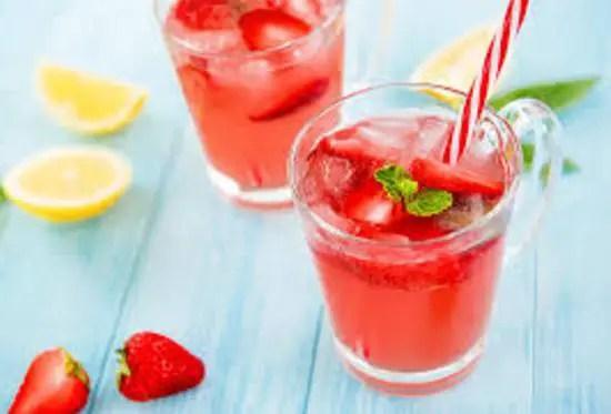 cocktail_fraise