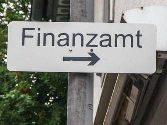 Die deutsche Abgeltungssteuer könnte abgeschafft werden