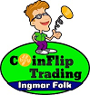 Trading Blog Deutsch