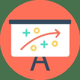 Einfache Trading Strategien für Anfänger