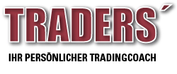 Traders Magazin