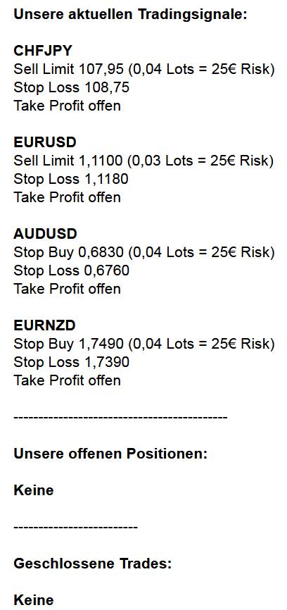 Kagels-Trading-Erfahrungen-Forex-Trading-Signale-Live auf Tagesbasis kaufen