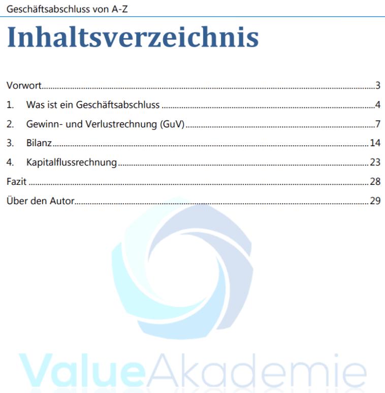 Das_ebook_der_Value_Akademie_Geschäftsabschluss_richtig_lesen_Inhalt