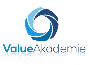 Die Value Akademie von Christian Bauduin - Investieren wie Warren Buffett und Benjamin Graham