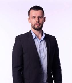 Moritz Gier Prop Trader und Coach bei Heldental & Co Vaals