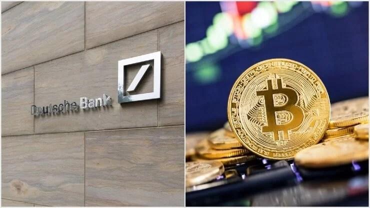 banking on bitcoin deutsch