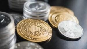 Japon Hükümeti de Kripto Para Dünyasına Dahil Oluyor