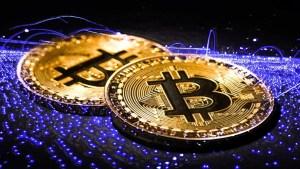 FED, Bitcoin'in Bir Para Birimi Olduğunu Kabullendi