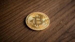 Bitcoin'de Boğa Koşusu İşareti Görüldü Mü?