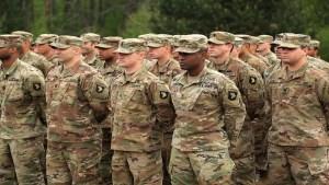 ABD Ordusundan Dikkat Çeken Kripto Para Atağı!