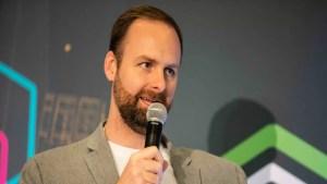 Messari CEO'su: Bu Kripto Paranın Yükselişi Hala Bitmedi