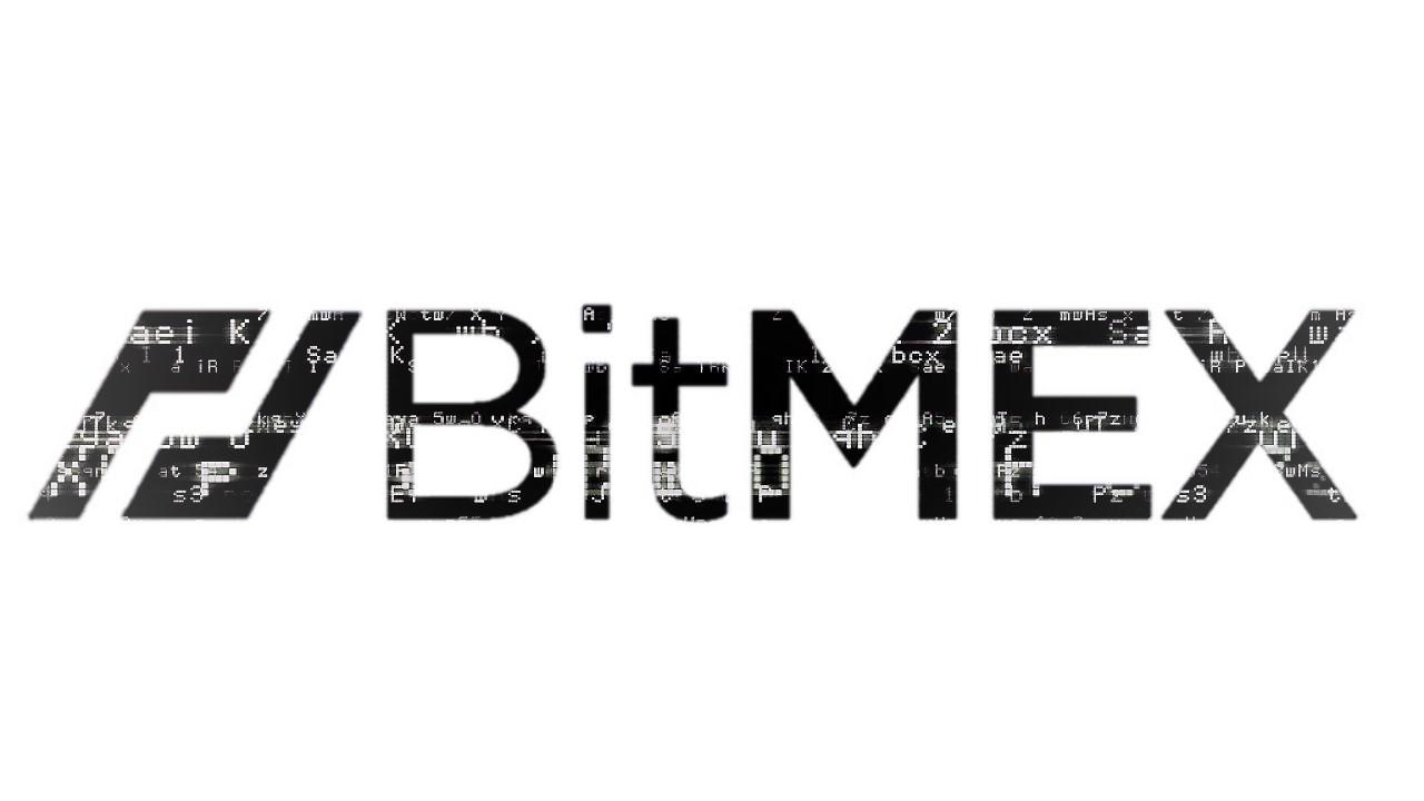 仮想通貨取引所「Bitmex」でAPIを使った自動 ...