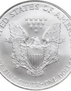 also value of silver coin american eagle rh coinappraiser