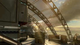 Halo 4 DLC 4