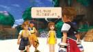 Kingdom Hearts 1.5 HD ReMix screenshot 23