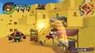 Kingdom Hearts 1.5 HD ReMix screenshot 24