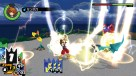 Kingdom Hearts 1.5 HD ReMix screenshot 28