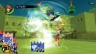 Kingdom Hearts 1.5 HD ReMix screenshot 31