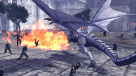 Drakengard 3 Screens