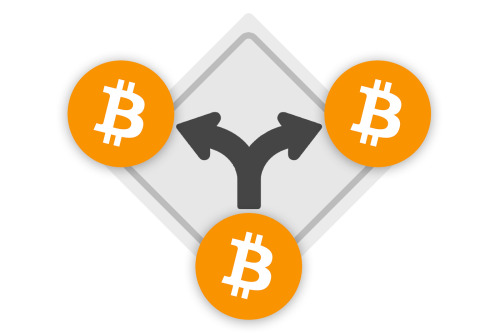 bitcoin-fork-hard-fork-money-cryptocurrency-ready-investing