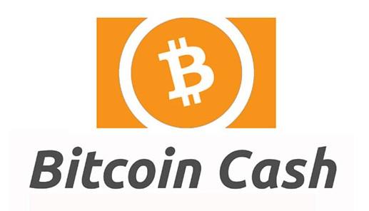 今更聞けないビットコインキャッシュ(Bitcoin Cash/BCH)についてまとめ