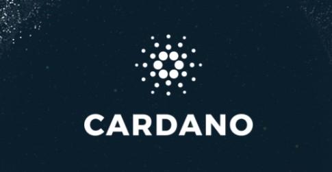 怪しい通貨から本物へ!カルダノ/エイダコイン(Cardano/ADA)の真相に迫る!