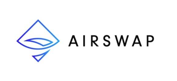 エアスワップ(AirSwap/AST)についてまとめ[特徴・取引所・買い方]