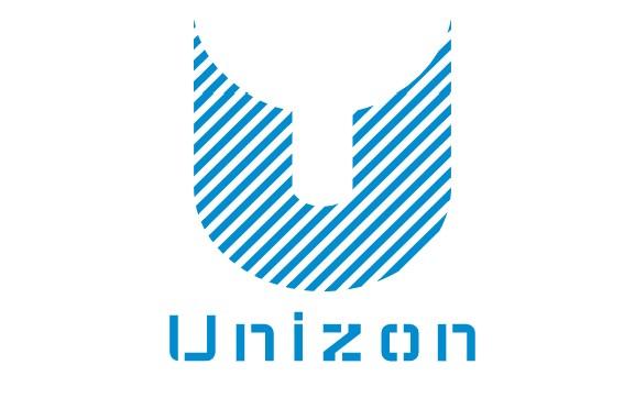 【ユニゾン(Unizon/UZN)】無料でトークンがもらえる仮想通貨ICO!上場も決定しているって本当に大丈夫?