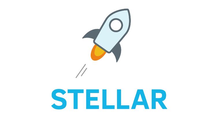 ステラ(Stellar/XLM)の将来性をリップルとの関係性から見てみよう!
