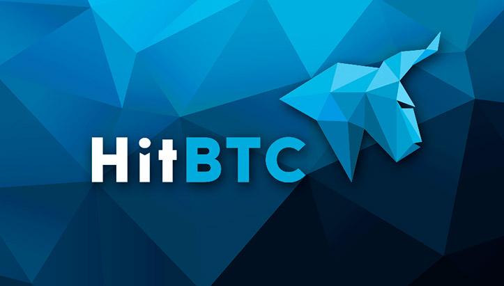 ノアコイン、ウィズコインを扱うも日本人利用不可となったHitBTC