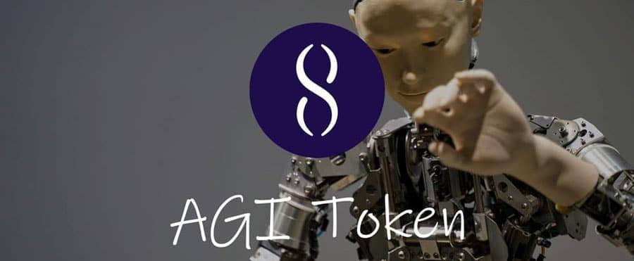 AGI Token