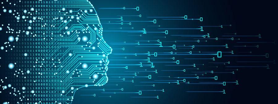 AI Agents Shutterstock