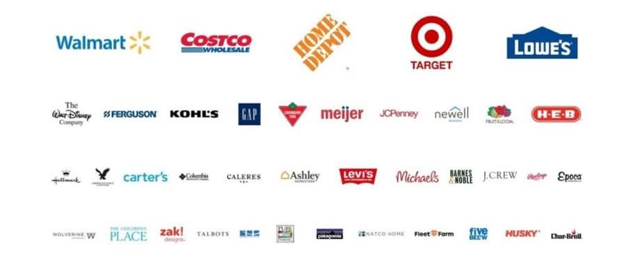 OriginTrail Partners