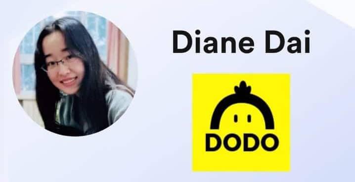 DODO Exchange Founder