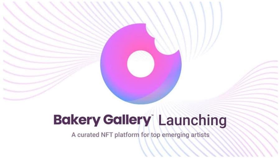 Bakery Gallery