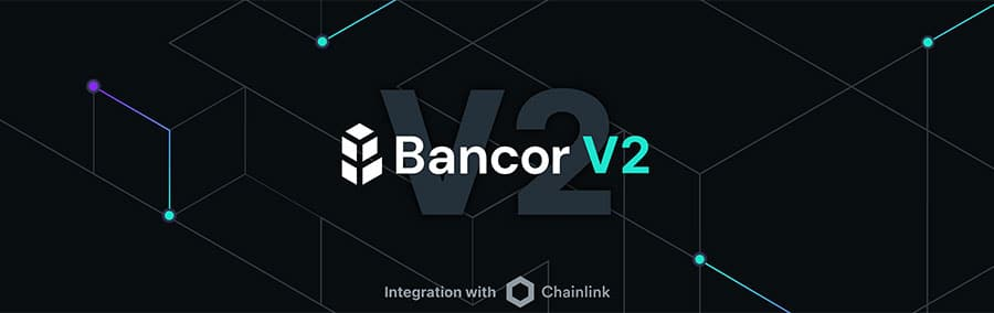 Bancor Version 2