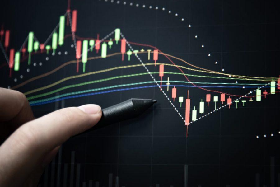 Analysing Chart