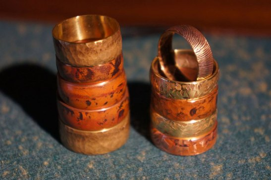 coin-carnival-copper-brass-rings-7