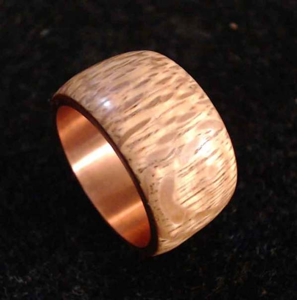 wooden-ring-copper-silky-oak-timber-2