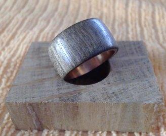 copper-TAS-oak-otas1509503sh-5