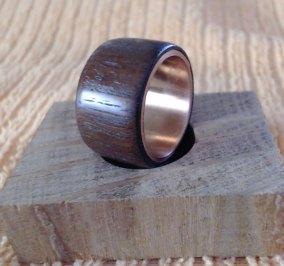 copper-core-jarrah-jarwa1509502sh-1