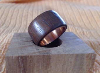 copper-core-jarrah-jarwa1509502sh-4