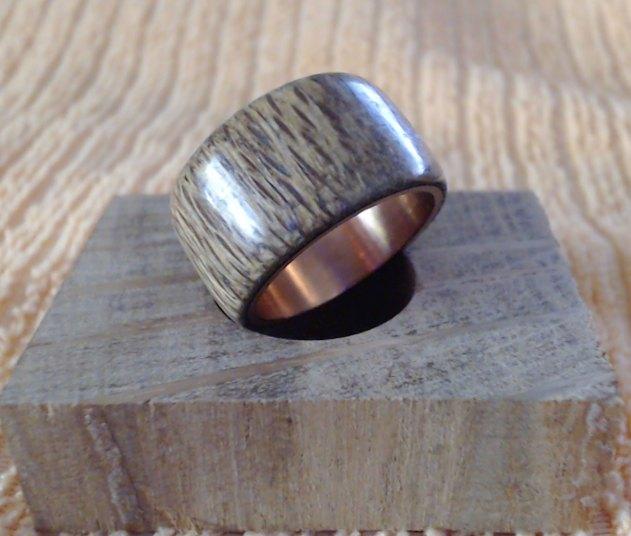 copper-silky-oak-soq1509501ca-4
